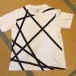 コレコレさんのTシャツ??