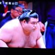 1/17 高安 怒りで勝った!!