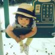 子供広場へ♫