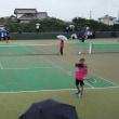 30年度 ソフトテニス インハイ団体予選 千葉