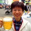 横浜のイベントに来て~ / 南雲時計店公式ブログ
