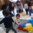 12/6 10:20英語リトミック12月(六甲道教室)