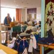 4月17日(火)青木病院ビハーラの会開催!