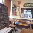 北杜でカフェ・ランチ『BUGABOO』