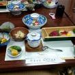 佐野川温泉 山梨県のお勧めスポットです!