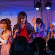 第12回東京ジャズヴォーカリストギャザリング(第5日目)
