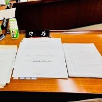県民生活商工委員会