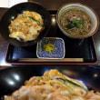 そば酒菜 さかえ庵(蕎麦/居酒屋)