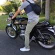 819バイクの日