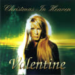 ロビー・ヴァレンタイン(オランダ・ハードロック系男性ヴォーカル) 1997年 ★★★★(YouTube)