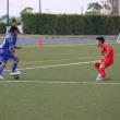 U12県リーグ