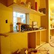 【ministock-06(soho)】完成見学会のお知らせ-グランドピアノがある小さい家-