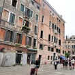 イタリア旅行 ベネチア3