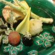和食を食べるなら「奇数月」がいい! ^_^