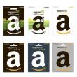 GooglePlayギフトカード・itunesギフトカードの買取も7ギフトが1番☆