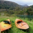 kayak カヤック