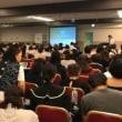糖鎖栄養素の世界的権威、特別講演会報告