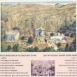 「受難の予告とイエスに従う者」  マルコによる福音書8章27~33節