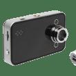 コンビニ交付証明書(住民票・印鑑登録証明書など)原本確認用装置:赤外線カメラ