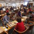 第60回女流アマ囲碁選手権 大阪府・兵庫県・和歌山県予選会・女性段級位認定大会