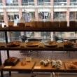 元町にこんな美味しいケーキ屋さんがあったなんて in エコモベーカリー ヨコハマモトマチ