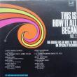 BilL Doggett  and Jumpin' Jive,R&B, Rock'n Roll Gems