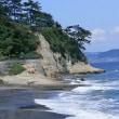 6月の江の島、鎌倉コースをサイクル(2018年)