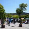 地球愛祭りin京都