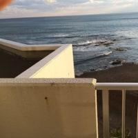 浜島へ癒しの旅