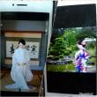 ◆美しい花嫁さま・前撮りお写真(^^)