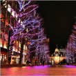 37th SAPPORO White Illumination・・・3。