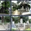 徳川家、島津家ゆかりの寺院「泉谷山大圓寺」