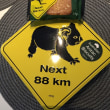 オーストラリア旅行!