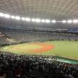 野球観戦 20170827