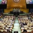 北朝鮮などの世界情勢