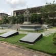 カンボジアに小学校建ててきました!!!