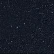 M76 小亜鈴星雲