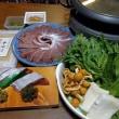 4月22日(日)山椒の佃煮