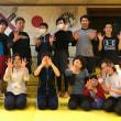 3/23(金)クラスの風景
