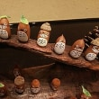 ブログ171123 天橋立、伊根の舟屋、京都家族旅行~天橋立ホテル 夕食は蟹づくし
