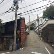 長崎旅行2017 最終日