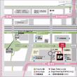 Zepp東京「Voyage」発売記念リリースイベント