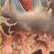 煉獄の霊魂のために祈りたい〜過去記事  今日はファチマの聖母の日なんで