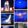 平昌オリンピック、問題抱えながらでも成功したい!