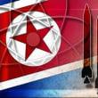 北朝鮮豪雨被害への支援、当面は見送り