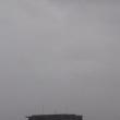 台風18号 宮崎市