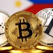 急成長国フィリピンで仮想通貨取引が高水準