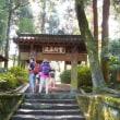 鎌倉円覚寺で「北アメリカ先住民のことば」に耳を傾ける