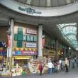 東京商店街Walker 大山駅周辺