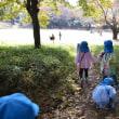 園外保育(2歳児)